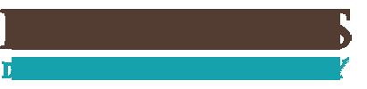 h2atravels Logo